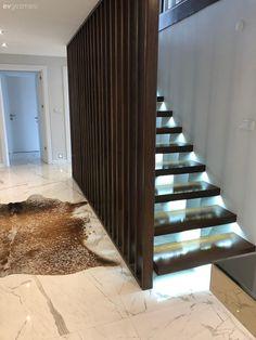 Villa, Stairs, Interior Design, House, Home Decor, Nest Design, Stairway, Decoration Home, Home Interior Design