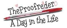 5 Vital Proofreading and Spelling Tips to Make a Habit