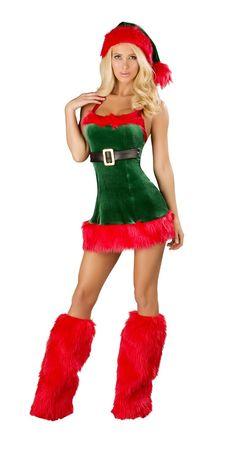 55b865273b4 One Piece Santa s Envy http   www.envycorner.com one-