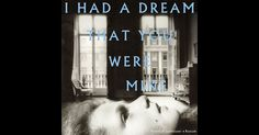 """""""A 1000 Times""""、""""Sick as a Dog""""、""""Rough Going (I Don't Let Up)"""" そのほかを含む、アルバム「I Had a Dream That You Were Mine」の曲を試聴。 アルバムを¥1,500で購入する。 1曲¥200から。 Apple Music に登録いただくと、無料でご利用いただけます。"""