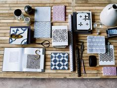 Tine K Home: 2015 - Spring/Summer - DECO