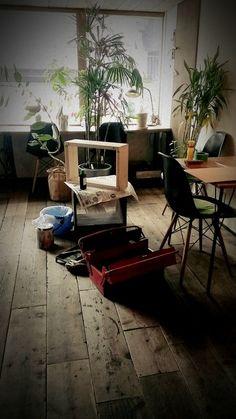 CAFE KESHiPEARLのブログ(カフェ ケシパール@神戸三宮)