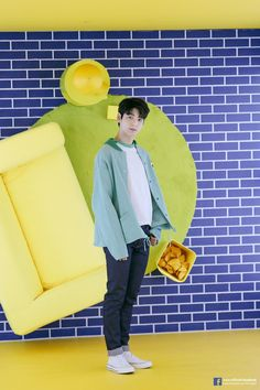 Your Name→ Choi Soobin Seokjin, Kai, Nicknames For Girls, Chinese Zodiac Dragon, Jimin, The Dream, Cat Dog, Korean Bands, Kpop Boy