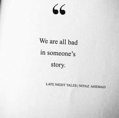 New quotes deep thoughts poems sweets 46 ideas New Quotes, Mood Quotes, Poetry Quotes, True Quotes, Quotes To Live By, Motivational Quotes, Inspirational Quotes, Honesty Quotes, Bad Kids Quotes