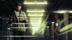 """Fort Minor - """"Believe Me"""" Official Video HD"""