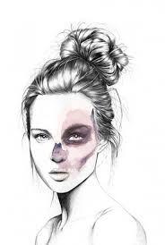 #poster #illustration #PetraDufkova