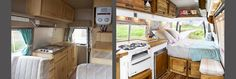 Just posted! Fully transformed Camper Van for only £1000-Budget Breakdown #vanlife http://vansgotsoul.co.uk/2017/07/15/fully-transformed-camper-van-for-only-1000-budget-breakdown-vanlife/?utm_campaign=crowdfire&utm_content=crowdfire&utm_medium=social&utm_source=pinterest