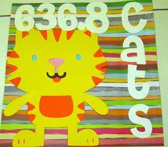 9 Best Clip Art And Borders Images Classroom Clip Art