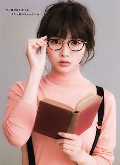 Shiraishi Mai's Photobook「MAI STYLE」