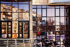 Альбом «Стрит» :: Nn semonov_nn – ФотоКто Street Photo, Multi Story Building