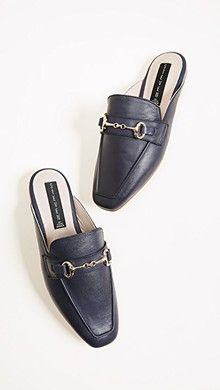 Gucci Loafer Dupe | Where to Find an Affordable Alternative