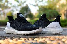44 Besten Nmd Jordan Bilder Auf Pinterest Adidas Schuhe, Jordan Nmd Scarpe Und e1e7b4