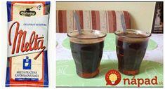 Kedysi ho volali káva chudobných, dnes však viem, že je to hotový poklad – pre naše zdravie!