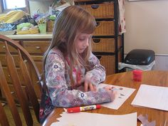 An Excellent Guide For The Beginning Homeschooler - http://links-station.info/education/homeschooling/an-excellent-guide-for-the-beginning-homeschooler.html/