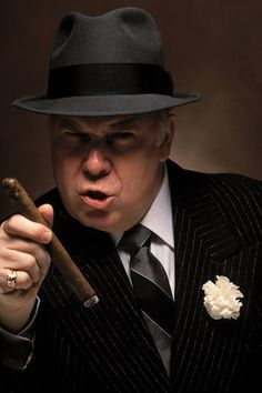 i seriously want to have a mafia themed party or something...or atleast some sort of party featuring cigars!
