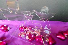 Adventskalender ★☆★ Angebotspreis bis 22.9. von PAULSBECK Buchstaben, Dekoration & Geschenke auf DaWanda.com