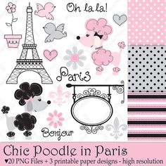 1000 images about paris france bday ideas on pinterest - Magasin de scrapbooking paris ...