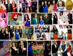 Annual Give Heart organized by Amar Karma Organ Donation Society was held on February 2014 at Bombay Banquet Hall. The event was fully packed and truly won many hearts. Organ Donation, February 8, Waiting List, Banquet, Karma, Hearts, Celebrities, People, Collection