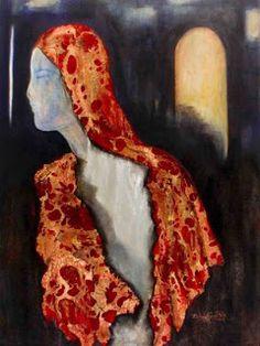 by Isabel de Sousa Pinto