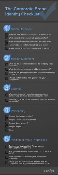#developmental #developing #marketers #corporate #checklist #identity #personal #strong #quotes #quote #guide #brand #the #and #toThe Marketer's Guide to Developing a Strong Corporate and Brand Identity The Corporate Brand Identity Checklist Personal Developmental QuotesThe Corporate Brand Identity Checklist Personal Developmental Quotes