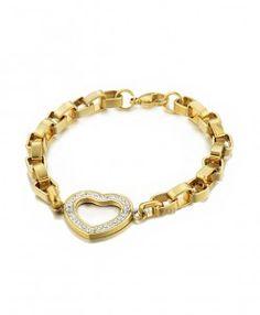 b9 Bracelets, Gold, Jewelry, Jewels, Schmuck, Jewerly, Bracelet, Jewelery, Jewlery