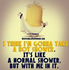 Top 30 Funny Minion Memes #funnies