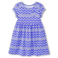 Dress by Circo 1-6 yrs