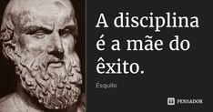Motivational Phrases, Inspirational Quotes, Cogito Ergo Sum, Philosophical Quotes, I Ching, Sun Tzu, Positive Thoughts, Favorite Quotes, Philosophy