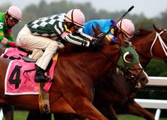 PrivateJet Vacations has a promotion with Kentucky's Keeneland, one of the world's leading thoroughbred racing and auction facilitie