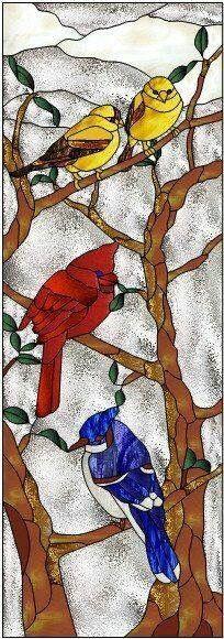 Courtesy: Cardinal Cottage