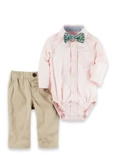 i-baby Newborn Baby Girl Boy Clothes Romper Bodysuit Winter 0-3 3-6 Months Premium Matelasse PIMA Cotton Baby Sleepsuits Packed in Nice /& Free Gift Box