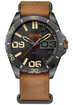 Hugo Boss Orange Berlin 3-hands 1513316