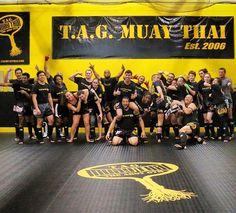 squad. squad. squad.  cc. Ajarn Bryan Dobler workshop -- #tagmuaythai #muaythai #MMA #thaiboxing #muaythailife #fight #squad #squadgoals #team #fitfam #fighter #combatsports #vsco #selfdefense #lastnight #instadaily #gym #NoVA #SterlingVA #Loudon #Leesburg #Reston