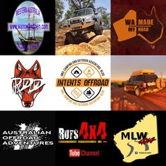 Off Road Adventure, You Take, Western Australia, Offroad, 4x4, Channel, Things To Come, Advice, Content