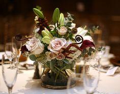 wedding-flower-arrangement.jpg (640×504)