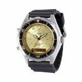 Casio+Men%27s+AMW320D-9EV+Ana-Digi+Alarm+Chronograph+Dive+Watch+-+http%3A%2F%2Fwww.fashiontown.org%2Fcasio-mens-amw320d-9ev-ana-digi-alarm-chronograph-dive-watch%2F