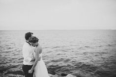 Wedding Photography Ideas : photography  www.sandrapalm.com