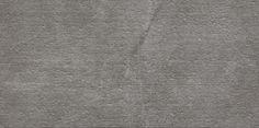 Płytka gresowa o strukturze betonu