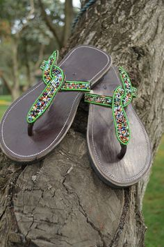 5a5c7f7c164d6f Shining a Light Sandals for spring summer and an amazing cause--