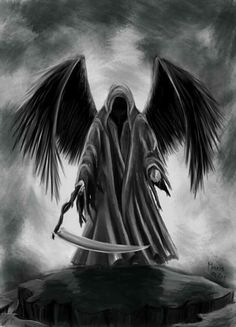 nightmare?  when angels of death show face?  am in california   i will tell the people that survive?  time to rebuild rest watch them die   am allowing true gods to enforce their will on people dont give a fuck about this world!  USA treason and crimes of humanity!