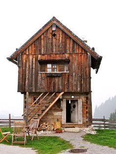 sarntal almh tte alm kaufen residence immobilien bozen s dtirol almliebe pinterest. Black Bedroom Furniture Sets. Home Design Ideas