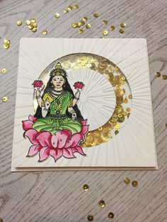 This card I made last year is an all time favourite! Handmade Diwali Greeting Cards, Diwali Cards, Pop Up Greeting Cards, Diwali Greetings, Diwali Diy, Diwali Wishes, Pop Up Cards, Happy Diwali, Handmade Cards