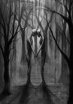Sa ma iei, sa fugi de mine: Vol. 1 (English Edition) Alexei Ivanovici, http://www.amazon.co.jp/dp/B013GN1ENY/ref=cm_sw_r_pi_dp_fSgXvb1TEK8QQ