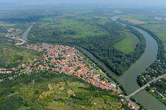 Tokaj. Hungary Heart Of Europe, I Want To Travel, Belleza Natural, Wine Country, Beautiful World, Tao, Finland, New York City, Earth