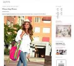 El blog de Amparo Fochs