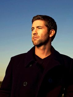 'Why Don't We Just Dance' to the country sounds of Josh Turner on Playlist? Click image to listen free!