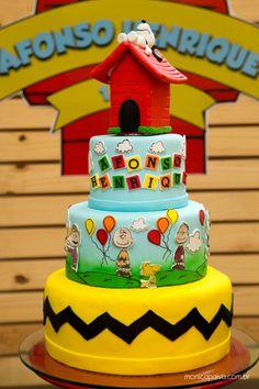 meu-dia-d-mae-aniversario-1-ano-tema-snoopy-decoracao-colorida-recife-4