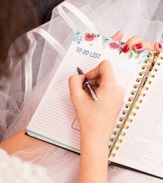 Wedding Planner, Phone, Lady, Creative, Telephone, Wedding Planer