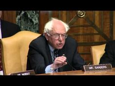 Addicting Info – Watch: Bernie Sanders Delivers The Most Epic Blow To The New GOP Budgets (Video)