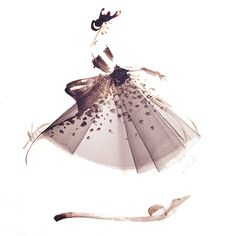 Paper Fashion illustrations - Google Search